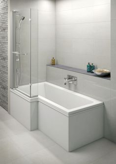 Bathroom Ideas Corner Bath introducing the new sally and shakespeare baths | towel rail
