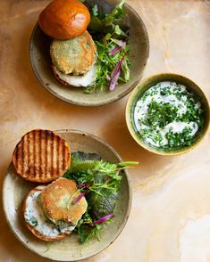 Nigel Slater's recipes for split pea soup, and pea and mushroom cakes   Food   The Guardian Curry Recipes, Veggie Recipes, New Recipes, Vegetarian Recipes, Family Recipes, Mushroom Cake, Pulses Recipes, Veggie Fritters, A Food