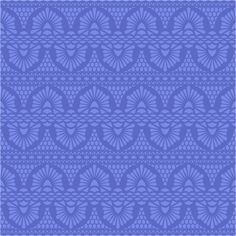 Vintage seamless pattern by Absent A on Creative Market