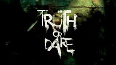Truth or dare questions has been rated as one of the most challenging and interesting games to play. We have come up with a huge list of truth or dare...