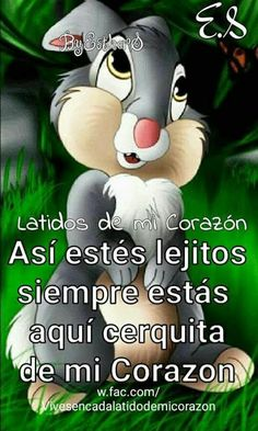 Romantic Good Night Messages, Good Morning Messages, Love Messages, Morning Love Quotes, Good Night Quotes, Beautiful Love Pictures, Love Images, Beautiful Gif, Love In Spanish