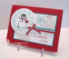 Best of Christmas; from Flowerbug's Inkspot