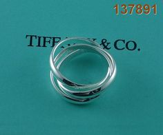 Tiffany & Co Ring Outlet Sale 137891 Tiffany jewelry