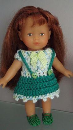 Tuto robe bretelles - http://lespetitsdoigtsdenelle.over-blog.com/article-tuto-robe-bretelles-116982945.html