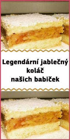 Vanilla Cake, Recipes, Food, Rezepte, Essen, Recipe, Yemek, Cooking Recipes