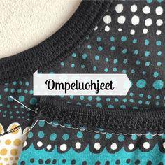 Drops Design, Sewing Hacks, Crochet Top, Pattern, Handmade, Crafts, Clothes, Women, Fashion