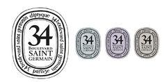 Emblem / Seal.