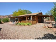 16 Best Home in Kanab images in 2014 | Home, family, Single