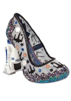 https://images.fun.com/products/36923/1-2/star-wars-mesh-battlefront-r2d2-womens-heel.jpg