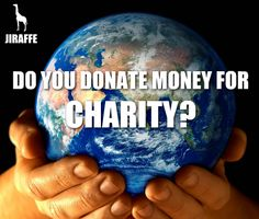 Charity  https://www.indiegogo.com/projects/help-us-bring-retailers-and-social-centers-closer/x/8859577