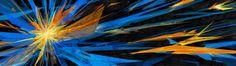 #4k artistic hd wallpaper (3840x1080)