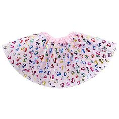 http://babyclothes.fashiongarments.biz/  Girls Kids Baby Tulle Layered Cake Skirts Princess Party Tutu Skirt For 2-8Y Age, http://babyclothes.fashiongarments.biz/products/girls-kids-baby-tulle-layered-cake-skirts-princess-party-tutu-skirt-for-2-8y-age/, Hello! Welcome to our store! Quality is the first with best service. customers all are our friends. Fashion design,100% Brand New,high quality! Waist :23CM     Length:30CM  Advice Age 2-8Y There is 2-3% difference according to manual…