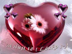 Love, Ethnic Recipes, Facebook, Amor