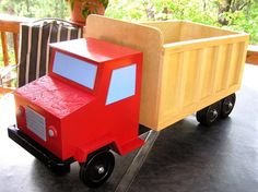 toybox.  I love this!  It would go perfectly with C's room!