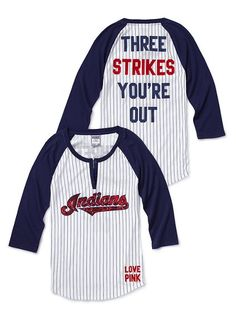 must get before next tribe game #rolltribe Cleveland Indians Baseball Tee
