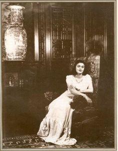 gayatri devi Maharani Gayatri Devi, Royal Indian, Royal Beauty, States Of India, Vintage India, Kareena Kapoor Khan, Vintage Glamour, Queen Of Hearts, Royal Families
