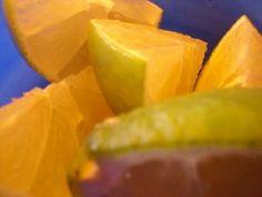 cetriolo sabila e limone per perdere peso