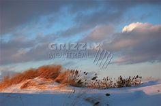 Ondulation Photo D Art, Montreal, Clouds, Mountains, Beach, Water, Travel, Outdoor, Photo Galleries