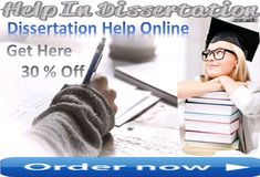 #Dissertation_Help_Online - #Help_in_Dissertation is a well-known academic portal that is known for offering Dissertation Help Online tasks to the #students_following_higher_education.   Visit Here https://www.helpindissertation.co.uk/buy-dissertation-online  Live Chat@ https://m.me/helpindissertation  For Android Application users https://play.google.com/store/apps/details?id=gkg.pro.hid.clients