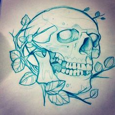 Done by Stephen Monnet, tattoo artist at Golden Lotus Tattoo Studio (Little Rock), USA TattooStage.com - Rate & review your tattoo artist. #tattoo #tattoos #ink