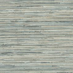 """You'll love the Textures IV 32.7' x 20.5"""" Wallpaper at Wayfair - Great Deals on all Décor & Pillows products with Free Shipping on most stuff, even the big stuff."""
