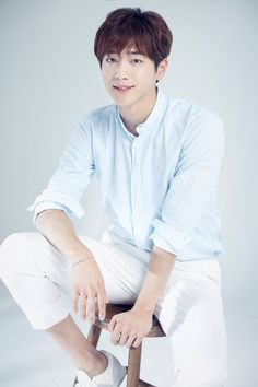 Seo Kang Joon Wallpaper, Seo Kang Jun, Korean Couple, Asian Boys, Korean Actors, Kdrama, Celebs, Actresses, Portrait