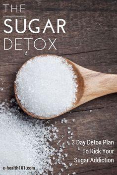 The-Sugar-Detox  The-Sugar-Detox  https://www.pinterest.com/pin/17310779796384727/   Also check out: http://kombuchaguru.com