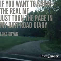 Like Bryan country quotes