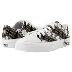 #Graphic Design Tennis Shoes - #womens #shoes #womensshoes #custom #cool