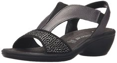 Spring Step Women's Risa Slide Sandal >>> New and awesome product awaits you, Read it now  : Slides sandals