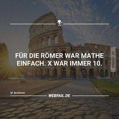 Mathe                                                                                                                                                                                 Mehr