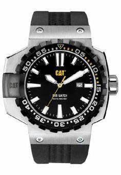 61f01588c El modelo #Atoll de #Caterpillar para #Hombre D4 161 21 128 #HombreReal