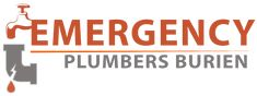 Emergency Plumbers Burien provides the best plumbing services in Burien local area. Get reliable local services by professional plumbers with emergency response. #BurienPlumber #PlumberBurien #PlumberBurienWA #EmergencyPlumberBurien #EmergencyPlumberBurienWA