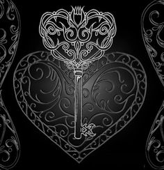 44 Best Skull And Gothic Love Images On Pinterest