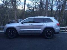2012 Jeep Grand Cherokee - Long Beach, NY #1870648485 Oncedriven