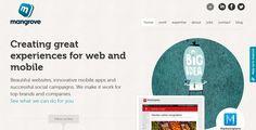 10 consigli per un buon uso della tipografia   Webhouse
