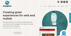 10 consigli per un buon uso della tipografia | Webhouse