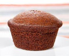 Bizcocho en 5 minutos Baby Food Recipes, Sweet Recipes, Dessert Recipes, Cooking Recipes, Desserts, Food N, Food And Drink, Cupcake Cookies, Cupcakes