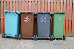 Hiring a Waste Management Company Can Take the Guesswork out of Recycling