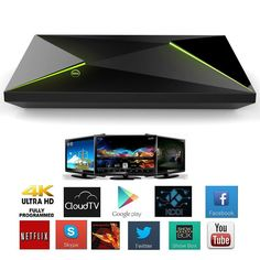 M9s Z8 Android Tv Box 2017 New Arrival S905x 2gb 16gb Quad Core Android 6.0 Dual Wifi 2.4g 5g Bt4.0 Kodi 16.0 4k H.265 Streaming Player Digital Box Tv Digital Boxes From Gaoxinteam, $56.84| Dhgate.Com