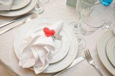 """Noivado """"Las Vegas"""": Ste e Filipe   Blog do Casamento - O blog da noiva criativa!   Noivados reais"""