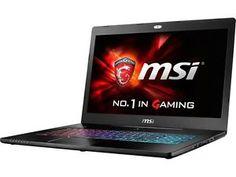 "#eBay: $1249.99 or 31% Off: MSI GS72 Stealth Pro-425 17.3"" Gaming Laptop (i7-6700HQ 16GB 512GB  1TB SSHD 1080p ... #LavaHot http://www.lavahotdeals.com/us/cheap/msi-gs72-stealth-pro-425-17-3-gaming/110534"