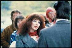 A new book of unseen pictures shows Kate Bush on the cusp of fame. The photographer is her brother. Hounds Of Love, Photography Movies, Uk Singles Chart, Peter Gabriel, Her Brother, Paramore, Record Producer, The Guardian, New Books