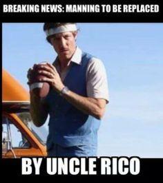 uncle rico! hahaha