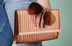 Fashionista Smile: Zalando: Tutti i Vantaggi di fare Shopping a Casa