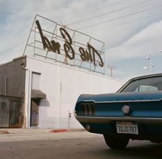 Automotive Adoration for the unwashed masses. Retro Cars, Vintage Cars, Vintage Auto, Automobile, Vintage Mustang, Hotel California, Car Goals, Automotive Photography, Retro Aesthetic