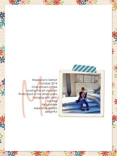 Me - October 2014 Sweet Shoppe Designs  Kristin Cronin-Barrow Designs