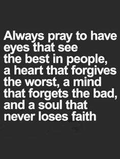 Quote, Love Quotes, Life Quotes, Live Life Quote, and Letting Go Quotes Spiritual Quotes, Positive Quotes, Motivational Quotes, Inspirational Quotes, Hilarious Quotes, The Words, Life Quotes Love, Great Quotes, Super Quotes