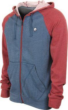 21 Best Favorite hoodies images  2bfaf0258