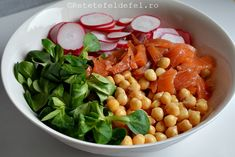 Falafel, Chana Masala, Ethnic Recipes, Falafels